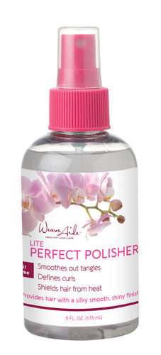 6 oz. Lite Perfect Polisher
