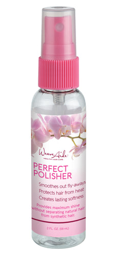 Perfect Polisher  2oz.