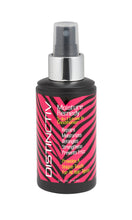 Load image into Gallery viewer, Distinctiv Moisture Remedy 4 oz.