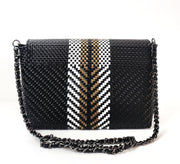 Elysian Clutch Crossbody - Nova - Mavis by Herrera