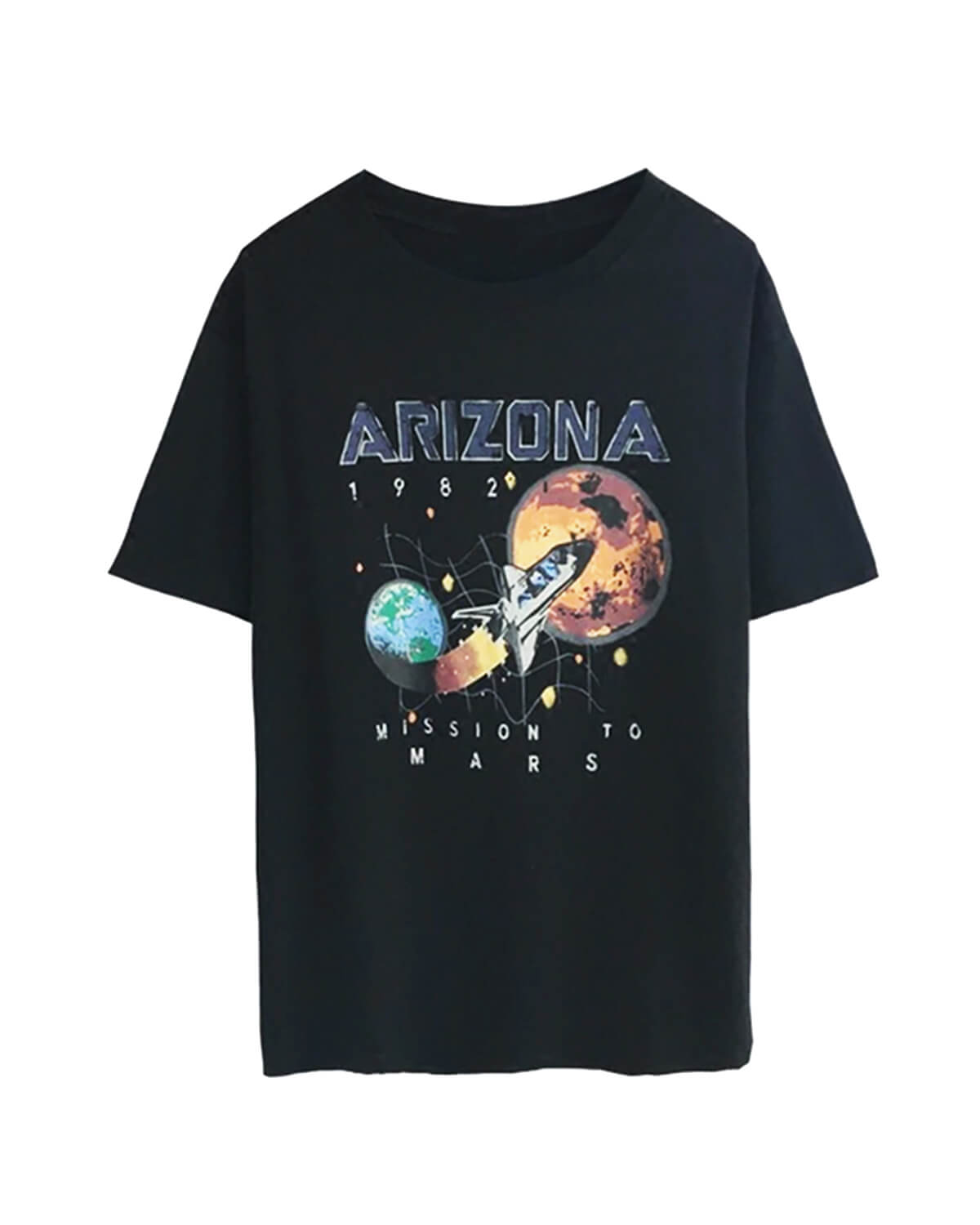 Arizona Space Tee