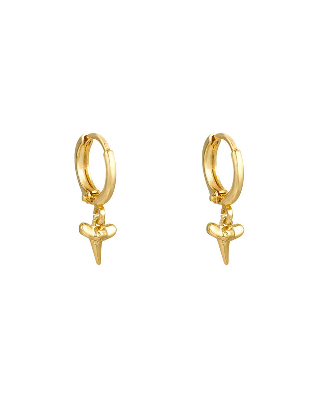 Tiny Eyecatcher | Gold