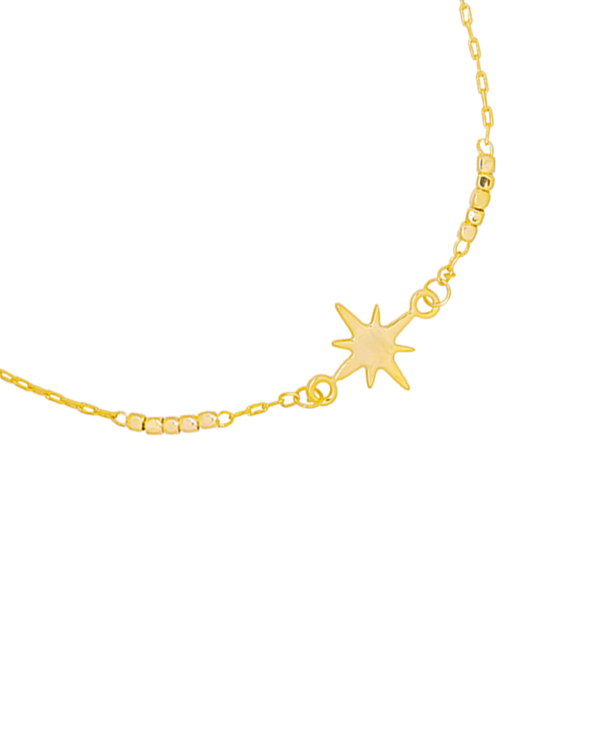 Star of the Night | Gold