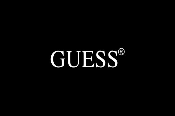 Guess - Dicons