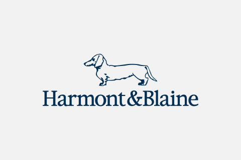 Harmont and blaine Dicons