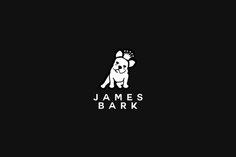 James Bark - Dicons