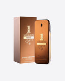 1 MILLION PRIVE PACO RABANNE 3.4oz