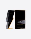 BAD BOY BY CAROLINA HERRERA 3.4oz