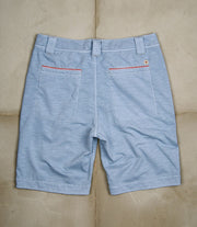 Habana Knitted Short