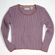 Rattan Beach Sweater