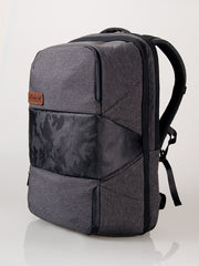 Business Travel Backpack