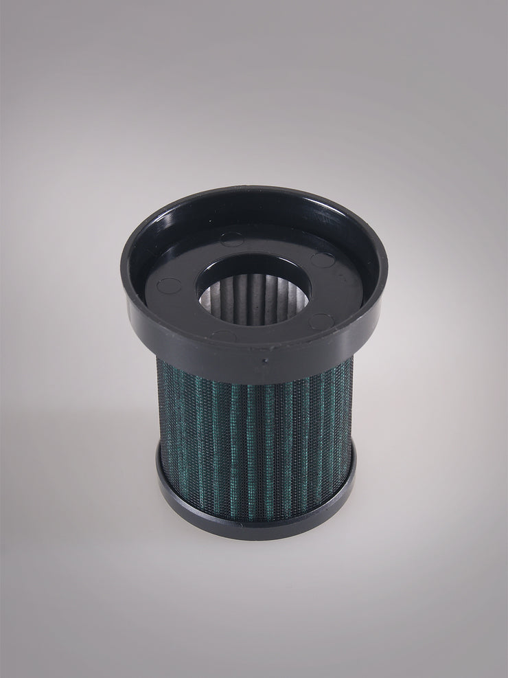 Car Air Filter for Z20KQ16
