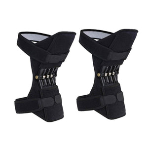 Nixtic™ Power Knee Stabilizer