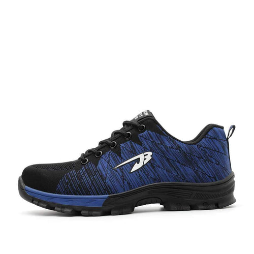 Nixtic™ Airwalk Blue