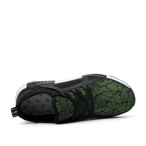 Nixtic™ Supercourt Green