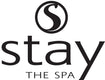 Stay The Spa