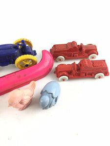 Vintage Childrens Toys 5474