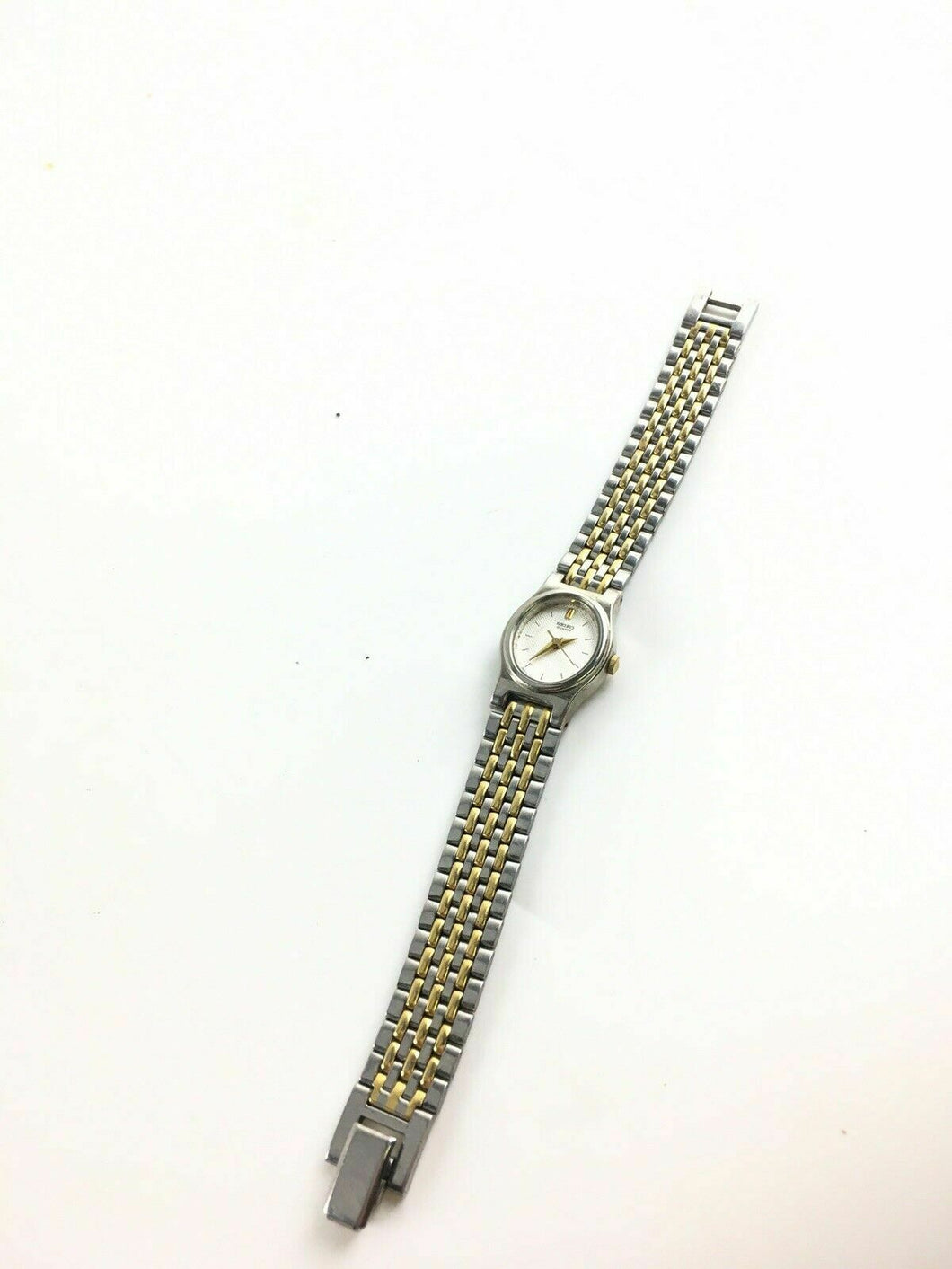 Vintage Women's Seiko Watch 4557