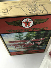 "Load image into Gallery viewer, Wings of Texaco  1936 Keystone-Loening Commuter ""The Duck #8 in Series New #1052"