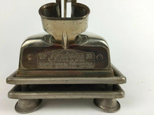 Load image into Gallery viewer, Antique Sunbeam Electric Iron - 1376