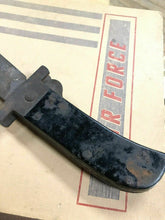 Load image into Gallery viewer, Vintage US WWll Folding Cattaraugus Machete-2417