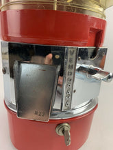 Load image into Gallery viewer, Vintage Vendorama Gumball Machine R23 - 10743