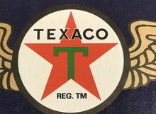 Load image into Gallery viewer, Wings Of Texaco 1927 Ford Tri-Motored Monoplane- 1845