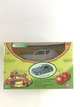 Load image into Gallery viewer, 1974 AMC GREMLIN 1/24 SCALE DIECAST FRESH CHERRIES Model kit DH110