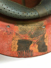 Load image into Gallery viewer, Vintage JL Line&Wire Hard Hat- 4842