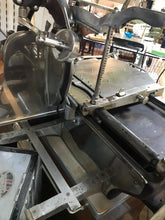 Load image into Gallery viewer, Antique American Slicing Machine- Meat Slicer- *BEAUTIFUL* - Chicago,IL-5084