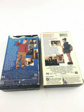 Load image into Gallery viewer, Home Alone And Home Alone 2 (VHS, 1991) 4517