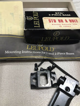 Load image into Gallery viewer, Leupold STD BR A Bolt 41777 -5796