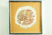 Load image into Gallery viewer, (3) Ruth Anaya Serigraph Prints on Handmade Paper - lot 2490