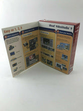 Load image into Gallery viewer, Ulead Video Studio 9 NIB - LOT 3245