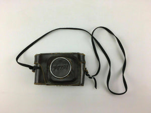 Vintage Petri  Color Corrected Super 28 Camera - lot 3418
