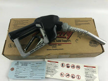 Load image into Gallery viewer, HUSKY Gasoline Gas Pump Nozzle NOS New Old Stock In Oem Box! - lot 1768