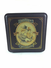 Load image into Gallery viewer, Vintage 1995 4th Edition Hershey's Pure Milk Chocolate Tin Box - 3617