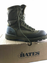 Load image into Gallery viewer, Bates US Military Combat Boots -3663