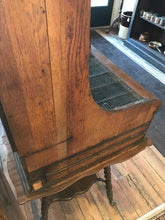 Load image into Gallery viewer, Antique 1800's McCaskey Cash Register- 4869