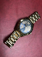 Load image into Gallery viewer, Mens Michael Kors Watch (Working) - 2386