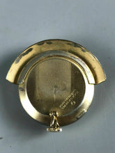 Load image into Gallery viewer, Vintage Elgin 19 Pocket Watch Pendant, Side Second Hand Ornate 10k RGP #2306