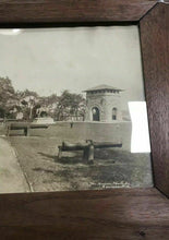Load image into Gallery viewer, Vintage Antique Gettysburg Photo By Haines