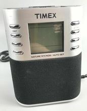Load image into Gallery viewer, Timex Alarm Clock- 1908