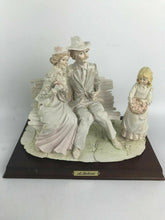 Load image into Gallery viewer, A. Belcari 1988 Dear Arnart Figurine - lot 2108