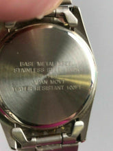 Load image into Gallery viewer, 5pc MILITARY WRIST AND POCKET WATCH LOT - LOT 3522