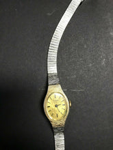 Load image into Gallery viewer, Assorted Lot Of 7 Vintage Womens Wrist Watches Elgin&Timex-2392