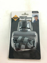 Load image into Gallery viewer, Black Diamond And Western Safety Headlamps 4715