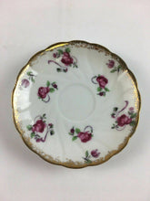 Load image into Gallery viewer, Vintage Fred Roberts Teacup & Saucer San Francisco - Lot 4180