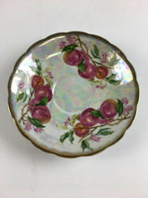 Load image into Gallery viewer, Vintage January Apple Tea Cup & Saucer - Lot 4177