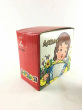 Load image into Gallery viewer, Vintage Green Hero Childs Accordion UC 102 WITH BOX 4500